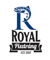 RoyalPisztrang
